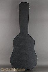 Martin Guitar D-15M NEW Image 16