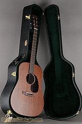 Martin Guitar D-15M NEW Image 17