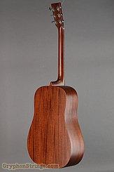 Martin Guitar D-15M NEW Image 4