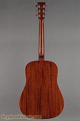 Martin Guitar D-15M NEW Image 5