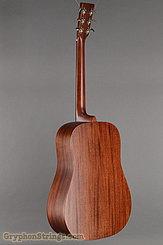 Martin Guitar D-15M NEW Image 6