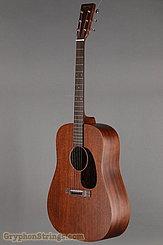 Martin Guitar D-15M NEW Image 8