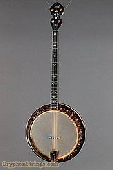 2003 Ome Banjo Gold Monarch Image 1