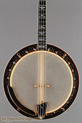 2003 Ome Banjo Gold Monarch Image 10