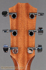 Taylor Guitar 224ce-K DLX NEW Image 15