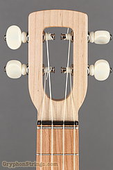 Fluke Ukulele FireFly M70M Maple NEW Image 12