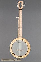 Fluke Ukulele Firefly Banjo M50F 5 string  NEW