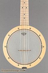Fluke Ukulele Firefly Banjo M50F 5 string  NEW Image 10