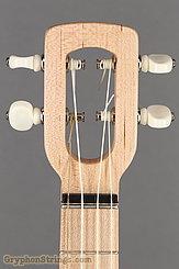 Fluke Ukulele Firefly Banjo M50F 5 string  NEW Image 12
