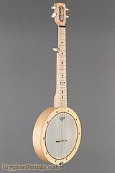 Fluke Ukulele Firefly Banjo M50F 5 string  NEW Image 2
