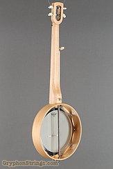 Fluke Ukulele Firefly Banjo M50F 5 string  NEW Image 6