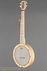 Fluke Ukulele Firefly Banjo M50F 5 string  NEW Image 8