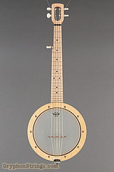 Fluke Ukulele Firefly Banjo M50F 5 string  NEW Image 9