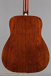 C. 1970 Yamaha Guitar FG-300 Red Label Image 12