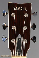 C. 1970 Yamaha Guitar FG-300 Red Label Image 13