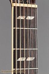 C. 1970 Yamaha Guitar FG-300 Red Label Image 15