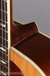 C. 1970 Yamaha Guitar FG-300 Red Label Image 17
