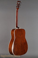 C. 1970 Yamaha Guitar FG-300 Red Label Image 6
