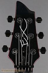 1989 Fender Guitar Heartfield EX Image 12