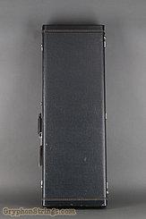1989 Fender Guitar Heartfield EX Image 17