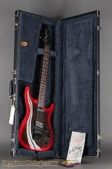 1989 Fender Guitar Heartfield EX Image 19