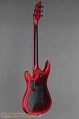 1989 Fender Guitar Heartfield EX Image 6