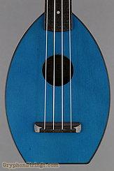 Fluke Ukulele Flea M30 Sapphire NEW Image 10
