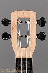 Fluke Ukulele Flea M30 Sapphire NEW Image 11