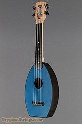 Fluke Ukulele Flea M30 Sapphire NEW Image 8