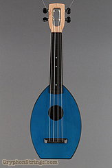 Fluke Ukulele Flea M30 Sapphire NEW Image 9