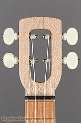 Fluke Ukulele FireFly M90M Maple NEW Image 12