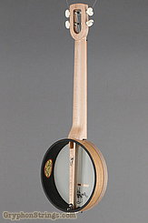 Fluke Ukulele FireFly M90M Maple NEW Image 4