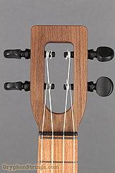 Fluke Ukulele Fluke M10 Koa Hardwood fretboard NEW Image 11