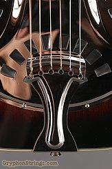 Recording King Guitar RR-60-VS  Professional Wood Body Squareneck NEW Image 11