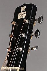 Recording King Guitar RR-60-VS  Professional Wood Body Squareneck NEW Image 15