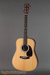 2003 Martin Guitar HD-28