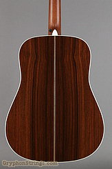 2003 Martin Guitar HD-28 Image 12
