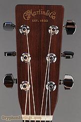 2003 Martin Guitar HD-28 Image 13