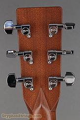 2003 Martin Guitar HD-28 Image 15