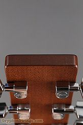 2003 Martin Guitar HD-28 Image 16