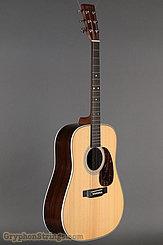 2003 Martin Guitar HD-28 Image 2