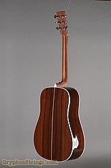 2003 Martin Guitar HD-28 Image 4