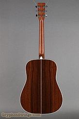 2003 Martin Guitar HD-28 Image 5