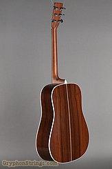 2003 Martin Guitar HD-28 Image 6