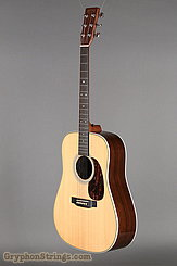 2003 Martin Guitar HD-28 Image 8