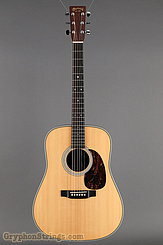 2003 Martin Guitar HD-28 Image 9