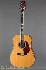 1988 Martin Guitar D-41BLE (prototype of '89 Lt...