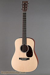 Martin Guitar Dreadnought Jr. NEW