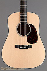 Martin Guitar Dreadnought Jr. NEW Image 10