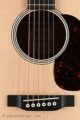 Martin Guitar Dreadnought Jr. NEW Image 11